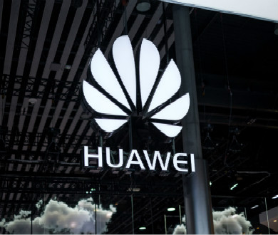 It is said that samsung, SK hynix will be huawei stable supply?